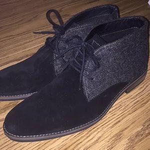 Alfani Shoes - Alfani Mens shoes